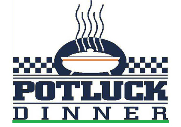 dartmouth club of washington d c host a potluck dinner